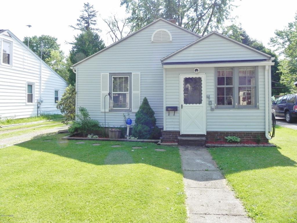 Real Estate for Sale, ListingId: 33557011, Sturgis,MI49091