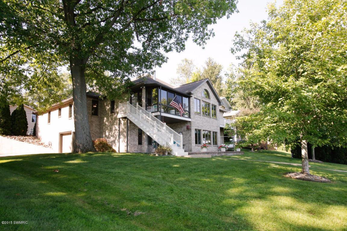 Real Estate for Sale, ListingId: 33633033, Three Rivers,MI49093