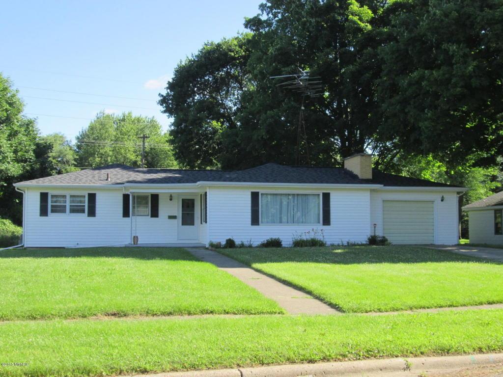 Real Estate for Sale, ListingId: 34047123, Sturgis,MI49091