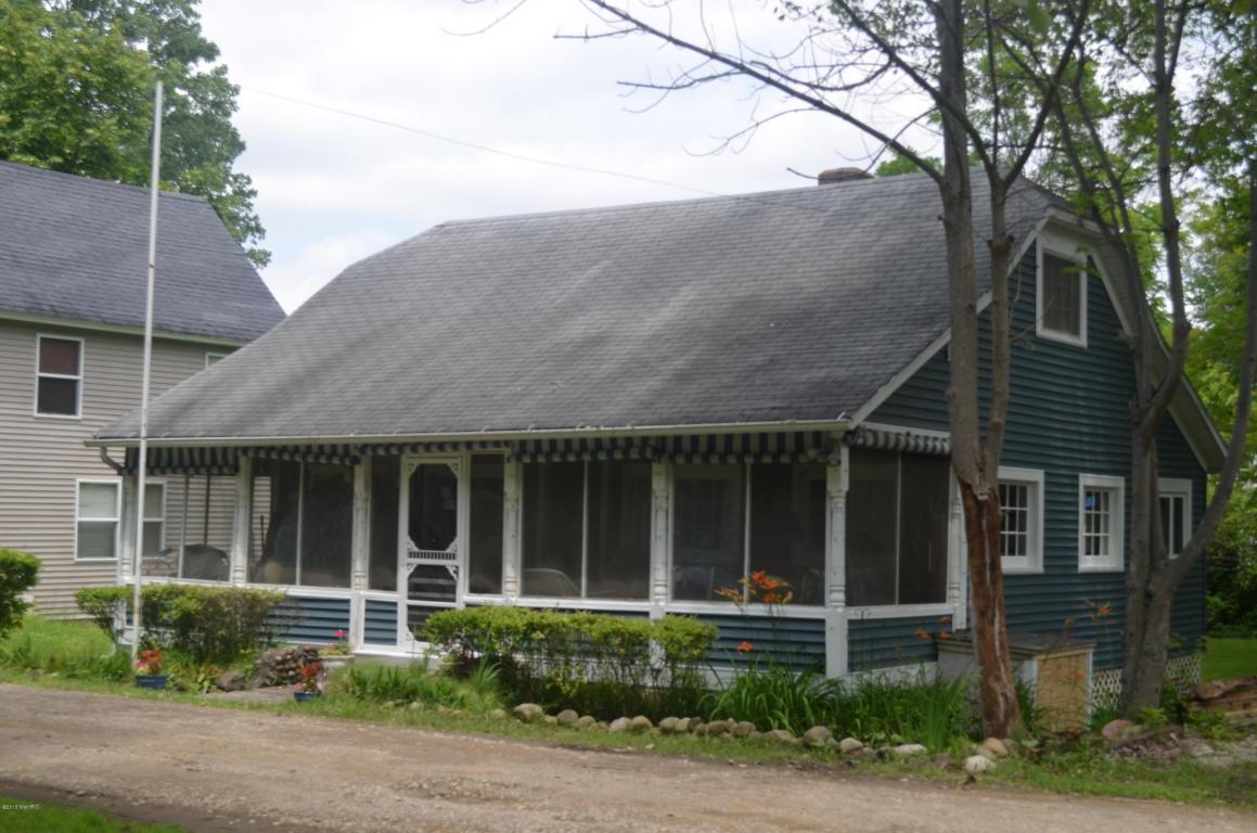 Real Estate for Sale, ListingId: 34197282, Sturgis,MI49091
