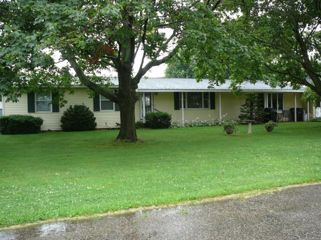 Real Estate for Sale, ListingId: 34307066, Bronson,MI49028