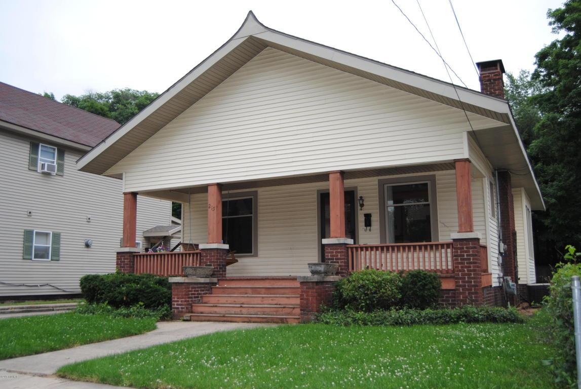 Real Estate for Sale, ListingId: 34929835, Sturgis,MI49091