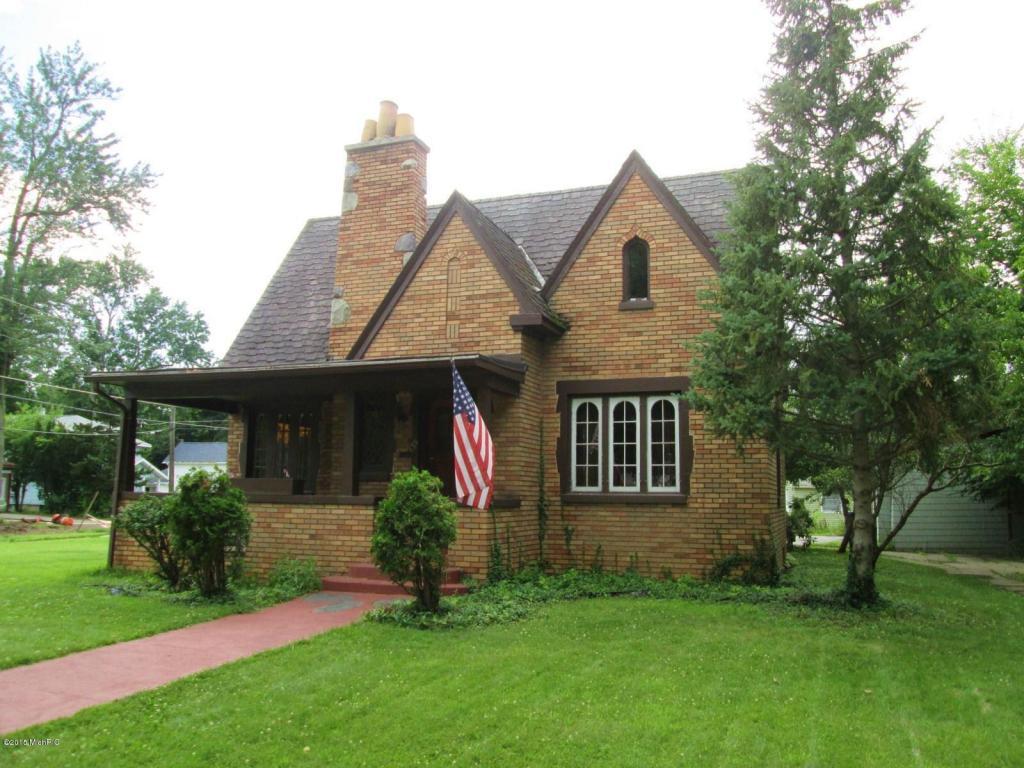 Real Estate for Sale, ListingId: 34402908, Sturgis,MI49091