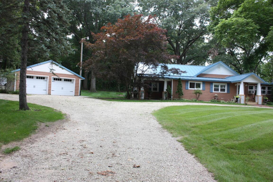 Real Estate for Sale, ListingId: 34545232, Sturgis,MI49091