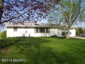 Real Estate for Sale, ListingId: 34698198, Sturgis,MI49091