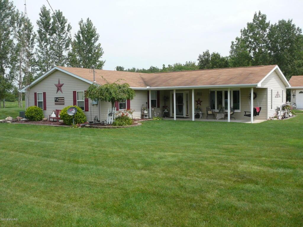 Real Estate for Sale, ListingId: 34699121, Coldwater,MI49036