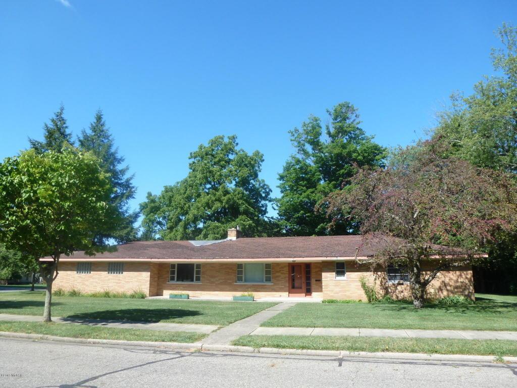Real Estate for Sale, ListingId: 34828247, Sturgis,MI49091