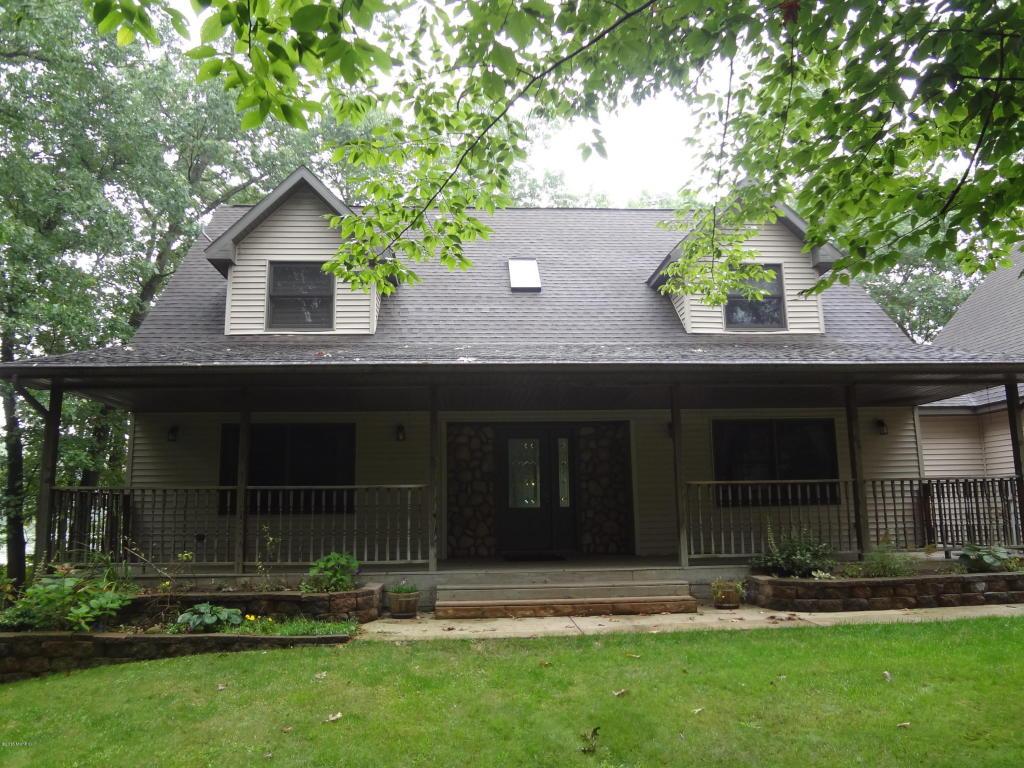 Real Estate for Sale, ListingId: 34947858, Constantine,MI49042