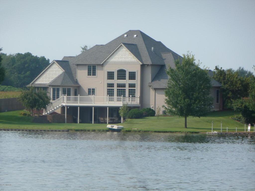 Real Estate for Sale, ListingId: 35048803, Sturgis,MI49091
