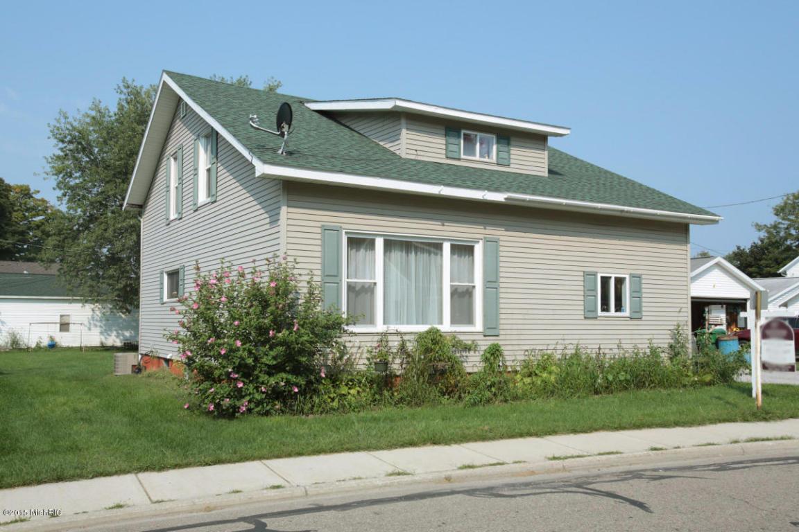 Real Estate for Sale, ListingId: 35082857, Sturgis,MI49091