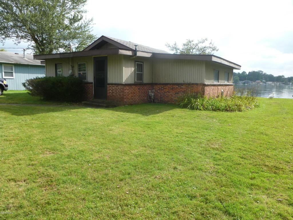 Real Estate for Sale, ListingId: 35199010, Sturgis,MI49091