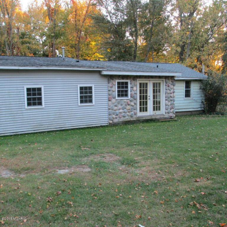 Real Estate for Sale, ListingId: 35827943, Sherwood,MI49089
