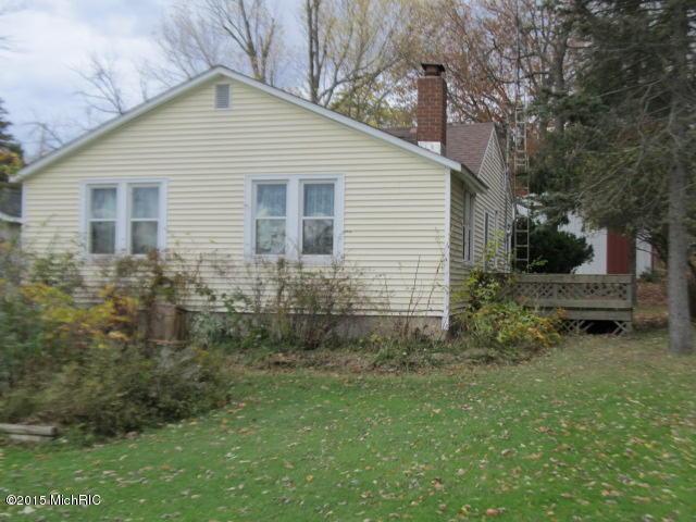 Real Estate for Sale, ListingId: 36073660, Union,MI49130
