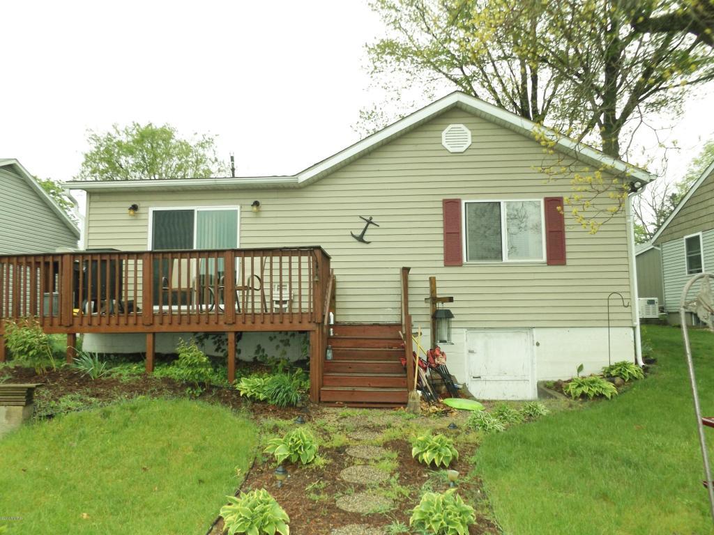 71079 Michigan Blvd, White Pigeon, MI 49099