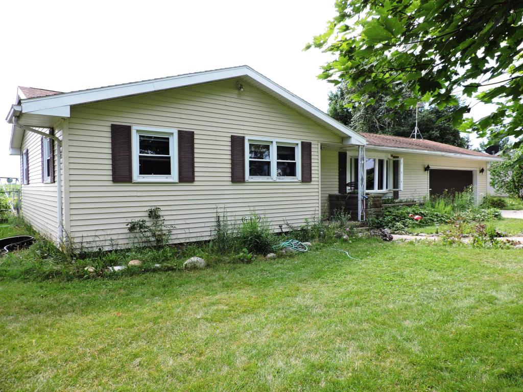 Photo of 55093 Nottawa Road  Mendon  MI