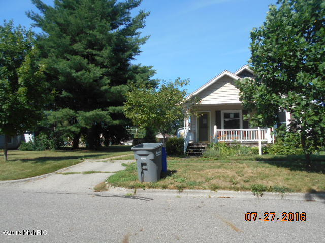 Photo of 504 Susan  Sturgis  MI