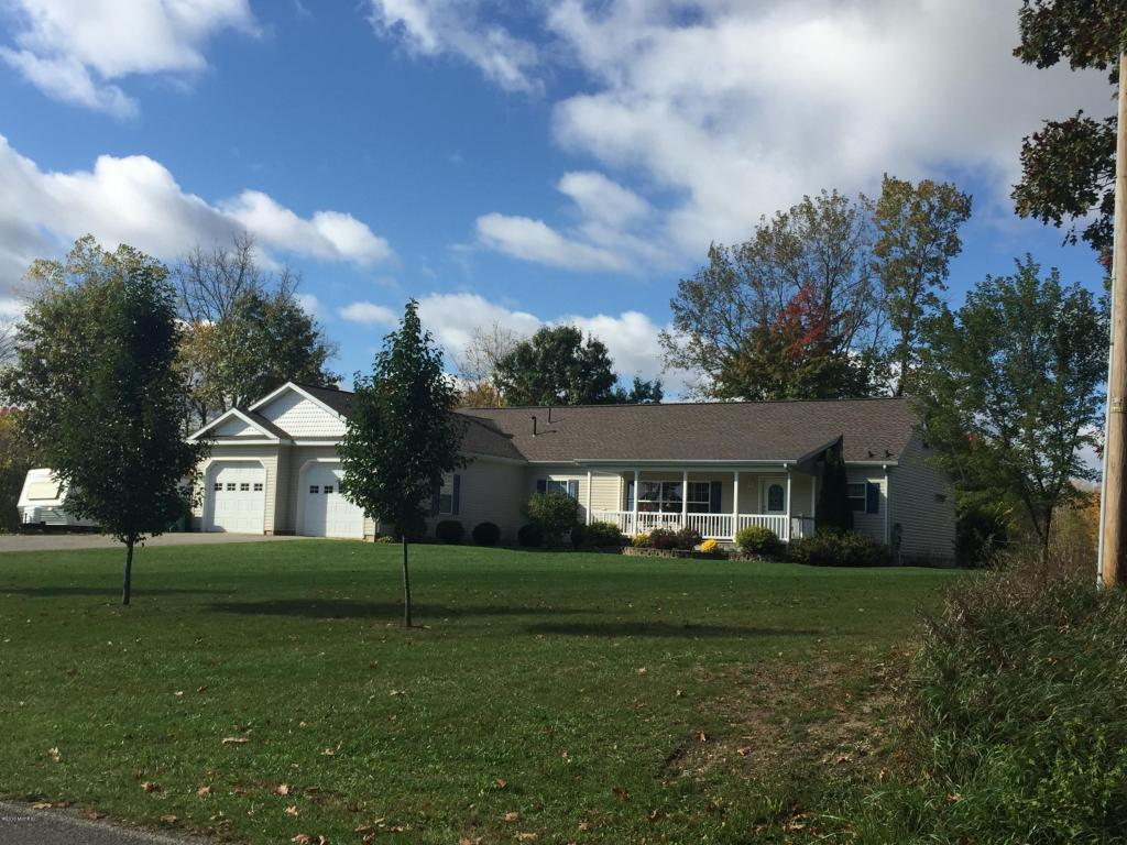 Photo of 51594 Burlington Road  Marcellus  MI