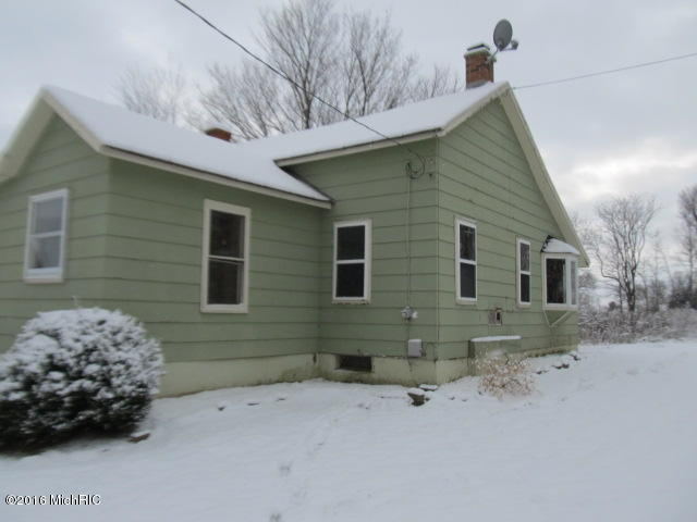 Photo of 121 S Centennial Road  Coldwater  MI