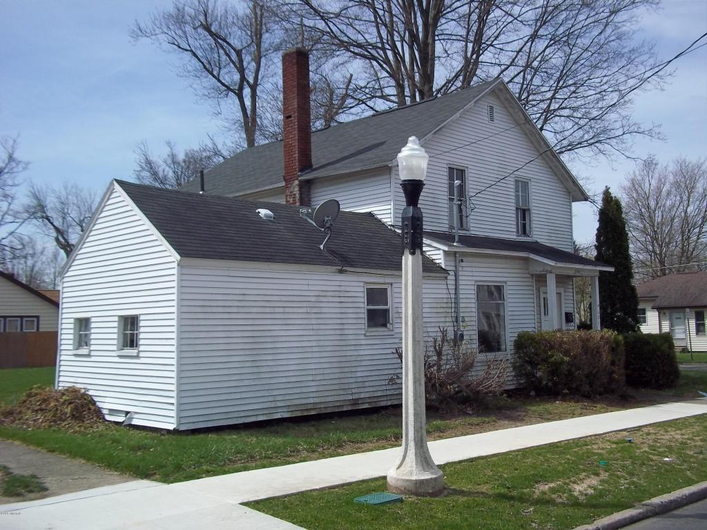 Photo of 401 E Congress Street  Sturgis  MI