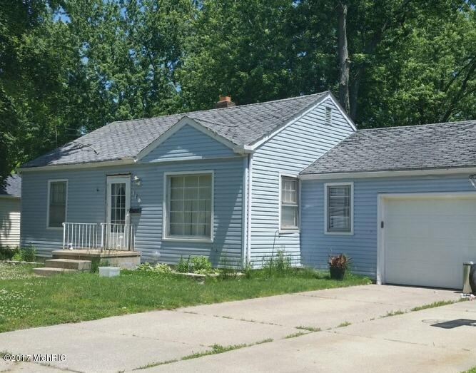 Photo of 160 Fairfield Drive  Coldwater  MI