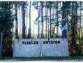 10605 Allison Ave, Hastings, FL 32145
