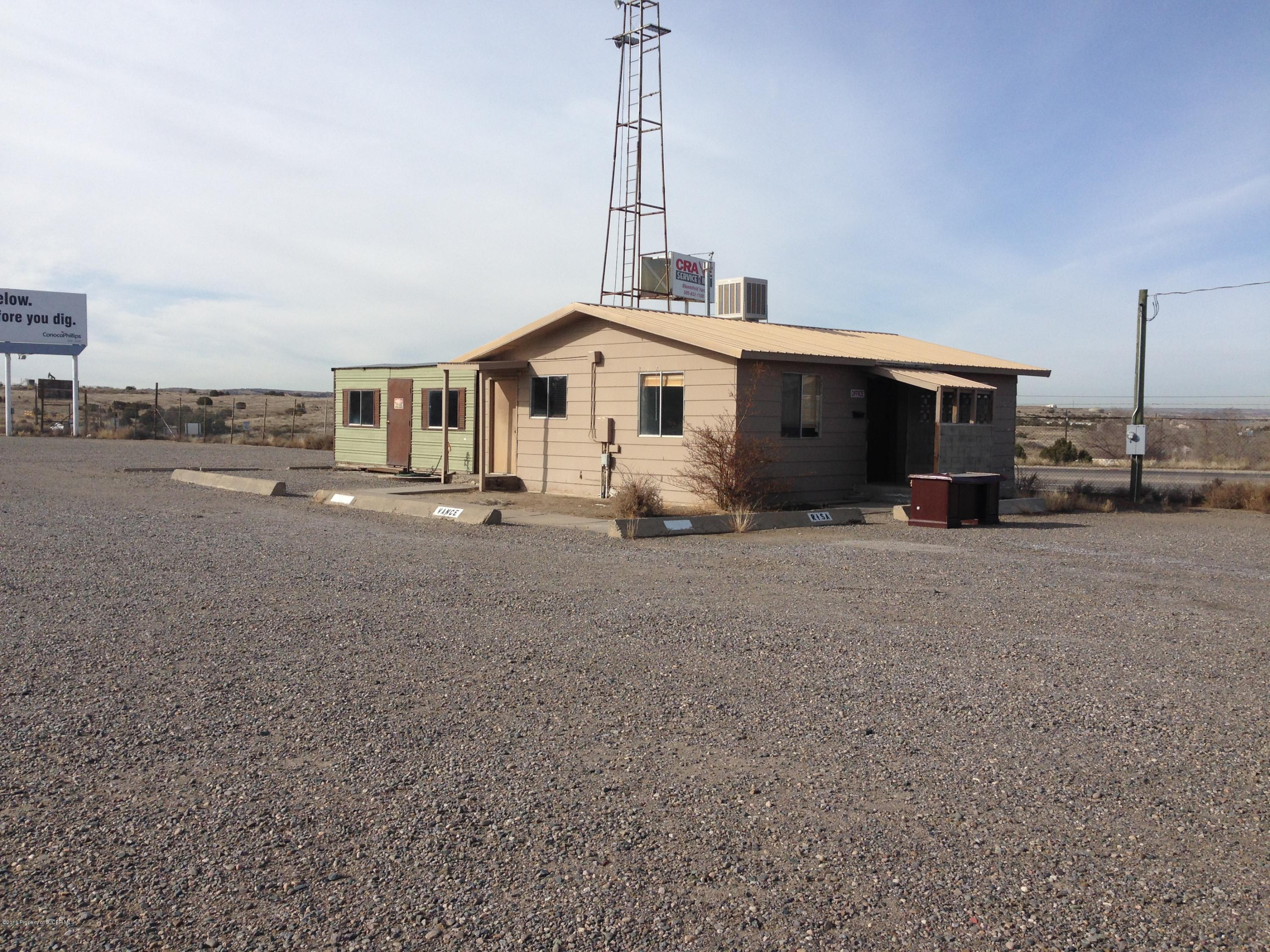 primary photo for 2130 S BLOOMFIELD Boulevard, BLOOMFIELD, NM 87413, US