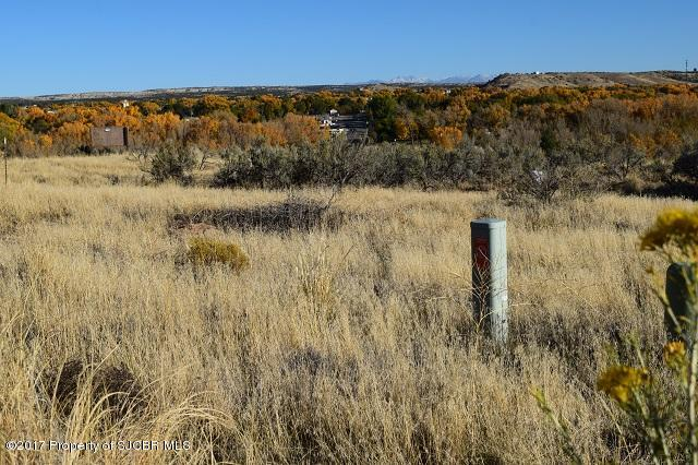 Lot 96 Road 3627 Aztec, NM 87410