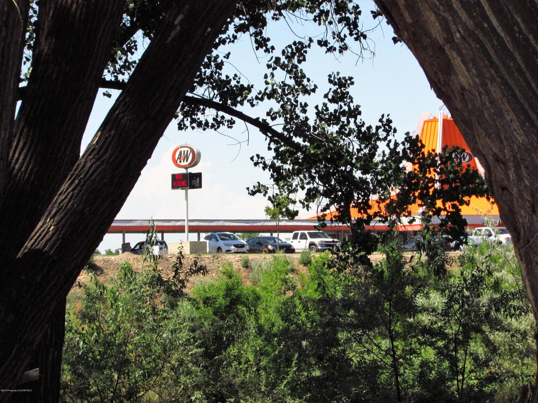 351 W AZTEC Boulevard - photo 15