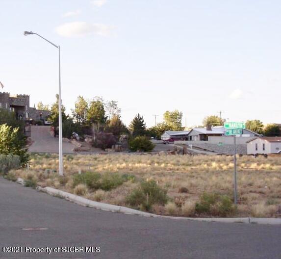 primary photo for 5600 THE GREENS Court, Farmington, NM 87402, US