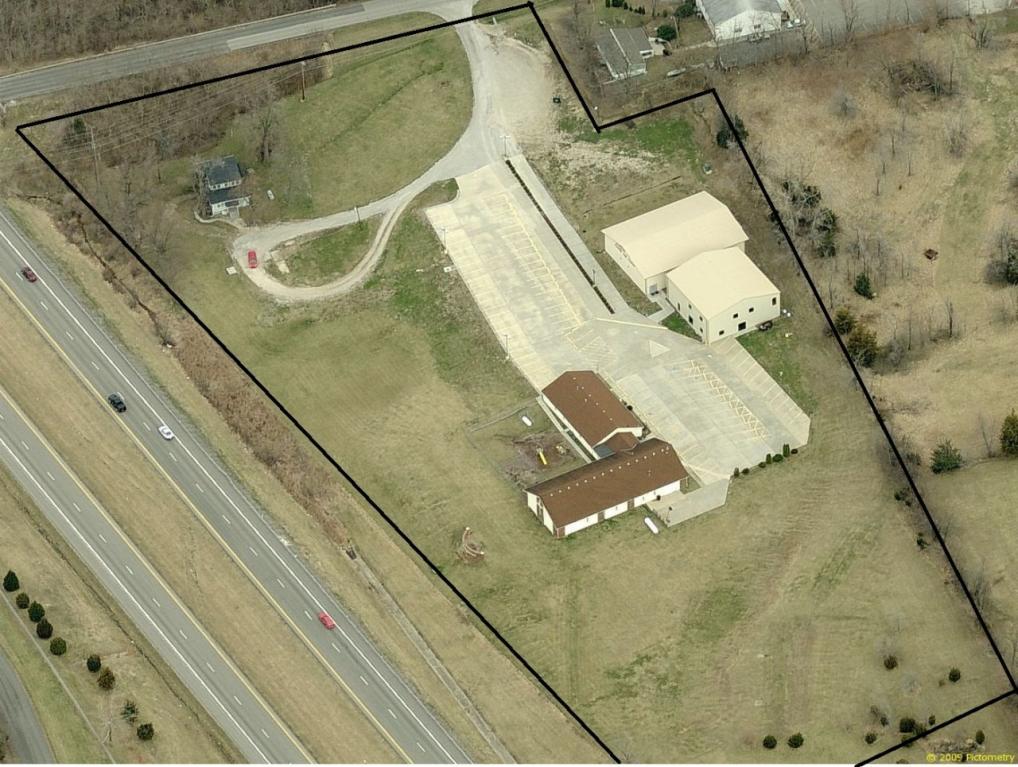 Real Estate for Sale, ListingId: 31763522, St Joseph,MO64505