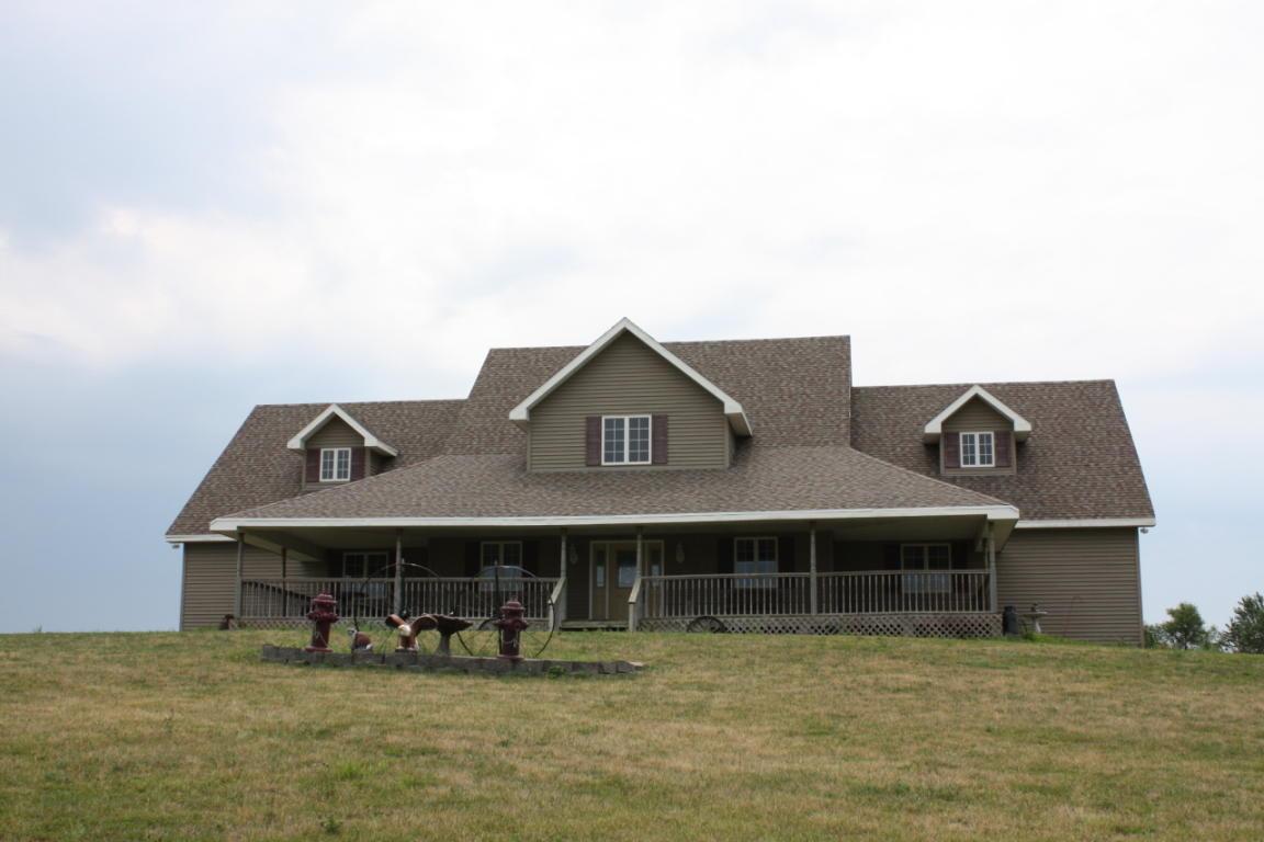 Real Estate for Sale, ListingId: 31759850, King City,MO64463