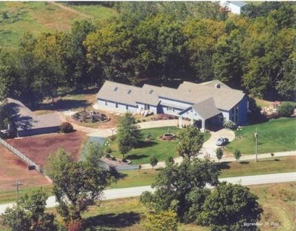 Real Estate for Sale, ListingId: 31761756, Cameron,MO64429