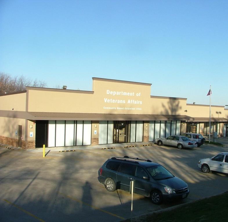 Real Estate for Sale, ListingId: 31763575, St Joseph,MO64503