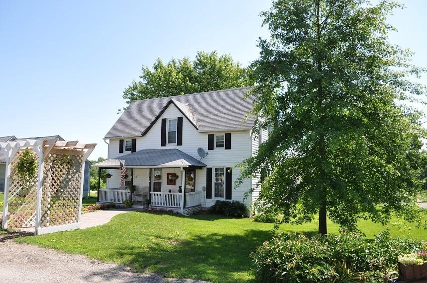 Real Estate for Sale, ListingId: 31761063, King City,MO64463