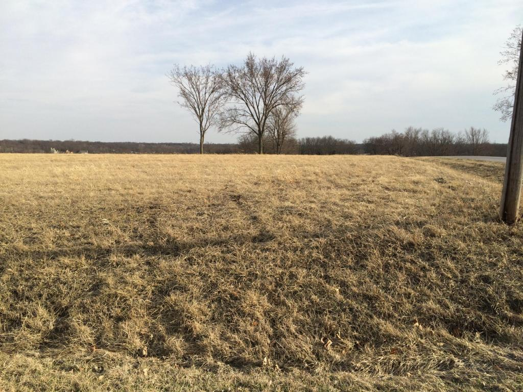 Photo of Lot  2689  Lake Viking Ter  Altamont  MO