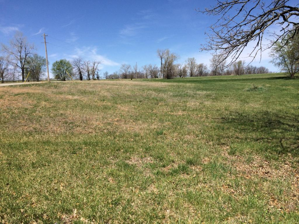 Photo of Lot  1571  Lake Viking Ter  Altamont  MO