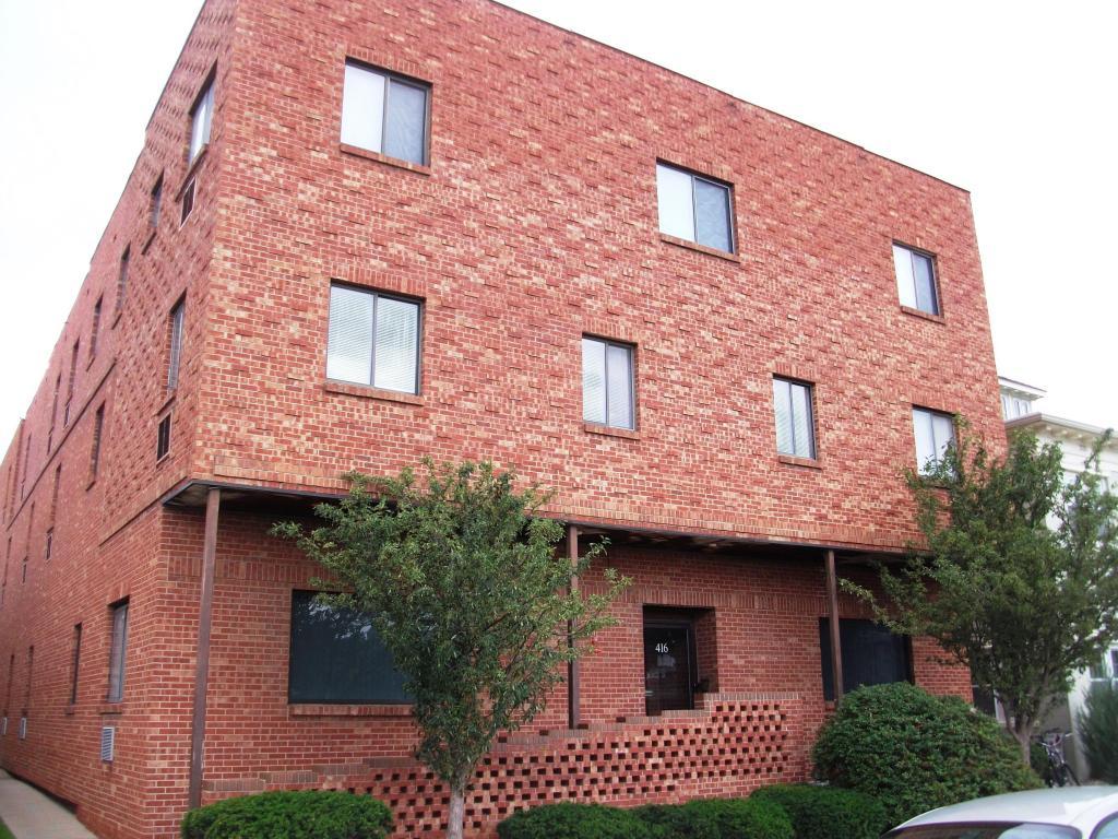 Real Estate for Sale, ListingId: 31763133, St Joseph,MO64501