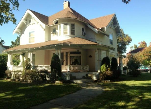 Real Estate for Sale, ListingId: 31763389, Hiawatha,KS66434