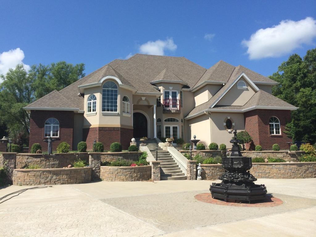 Real Estate for Sale, ListingId: 31760071, St Joseph,MO64507