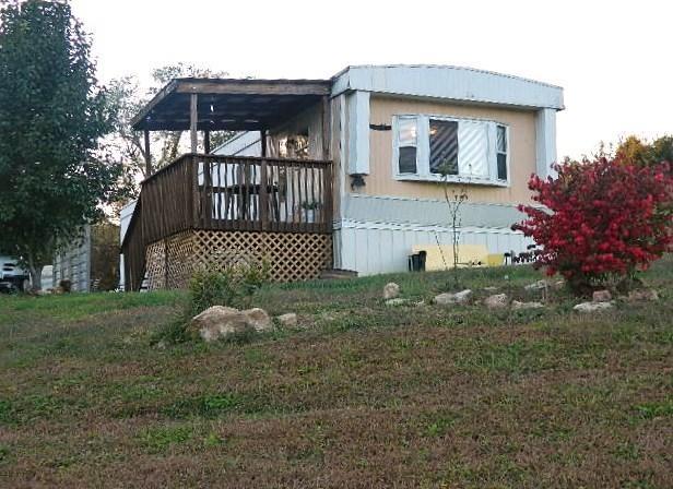 Real Estate for Sale, ListingId: 31761147, Amazonia,MO64421