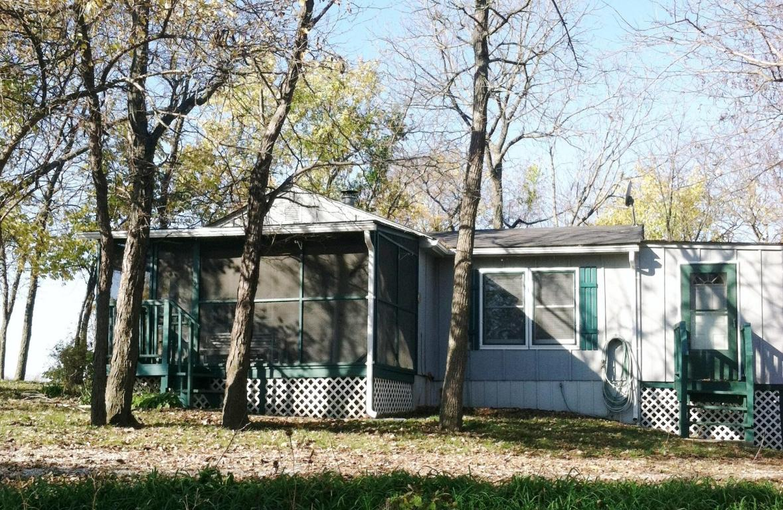 Real Estate for Sale, ListingId: 31763066, McFall,MO64657