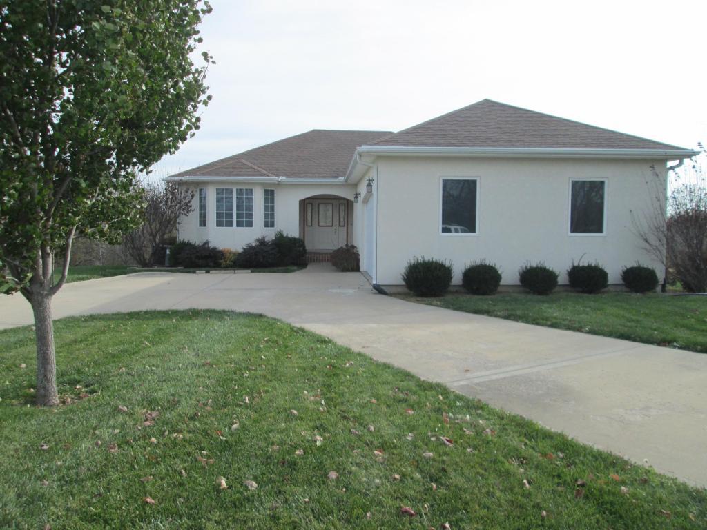 Real Estate for Sale, ListingId: 31761611, Plattsburg,MO64477