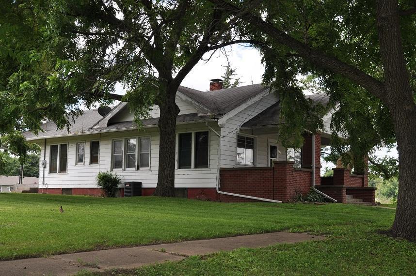 Real Estate for Sale, ListingId: 31761072, King City,MO64463