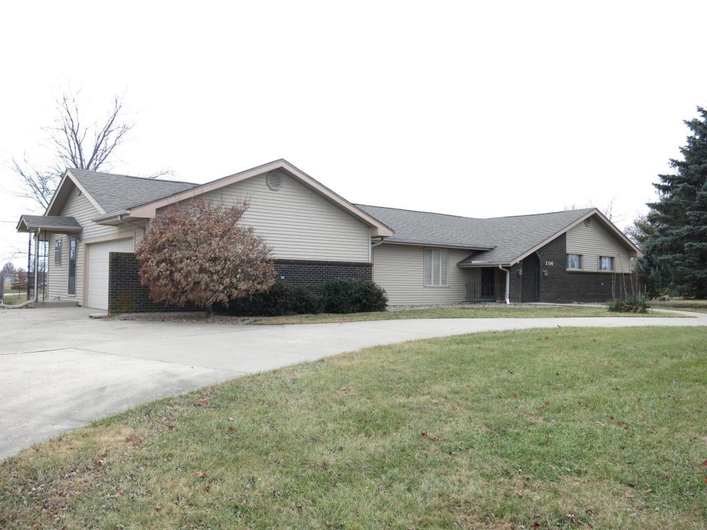Real Estate for Sale, ListingId: 31761987, Cameron,MO64429