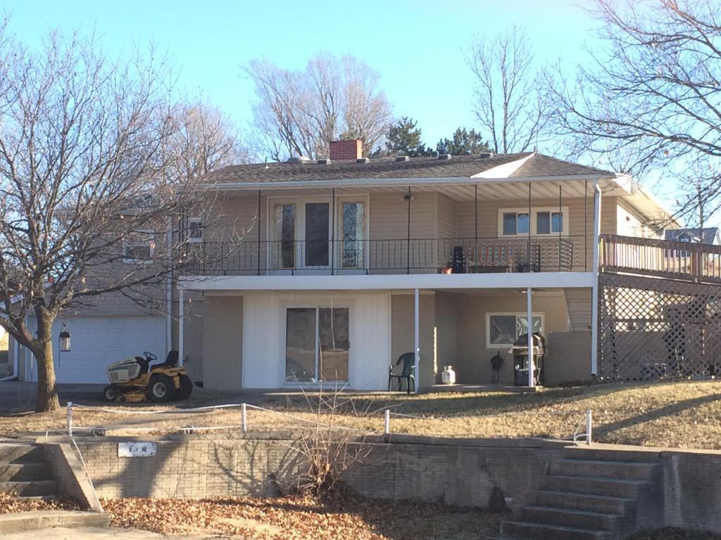 Real Estate for Sale, ListingId: 31761511, Gallatin,MO64640
