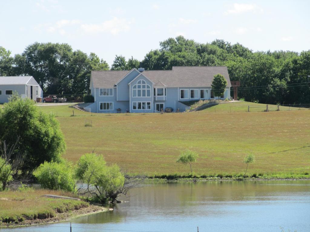 Real Estate for Sale, ListingId: 31760625, Turney,MO64493