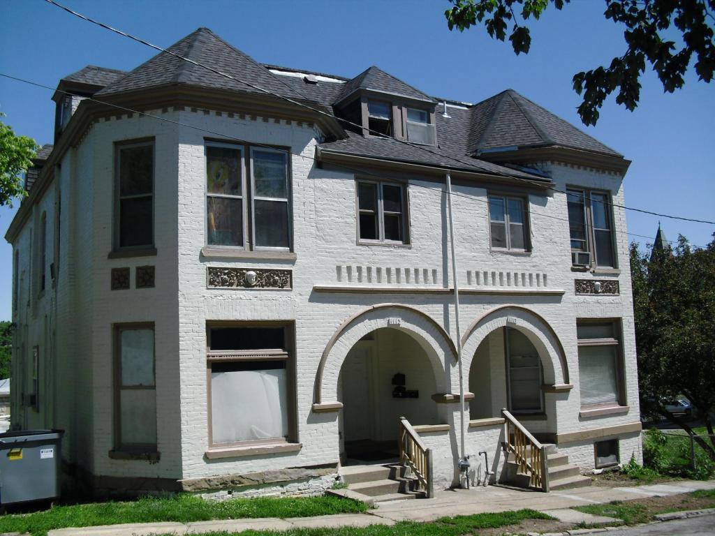 Real Estate for Sale, ListingId: 31856004, St Joseph,MO64501