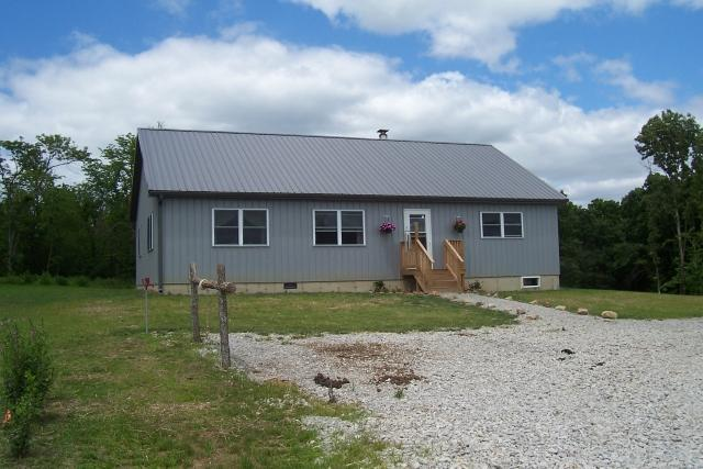 Real Estate for Sale, ListingId: 31868077, Kidder,MO64649