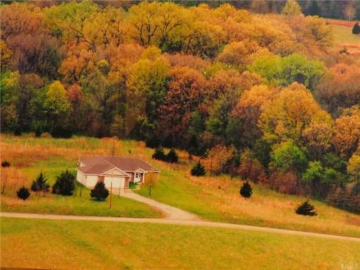 Real Estate for Sale, ListingId: 35011898, Cameron,MO64429