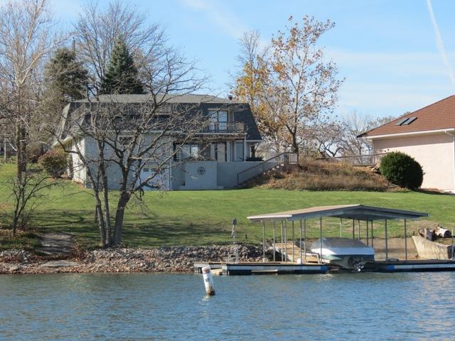 Real Estate for Sale, ListingId: 32274191, Gallatin,MO64640